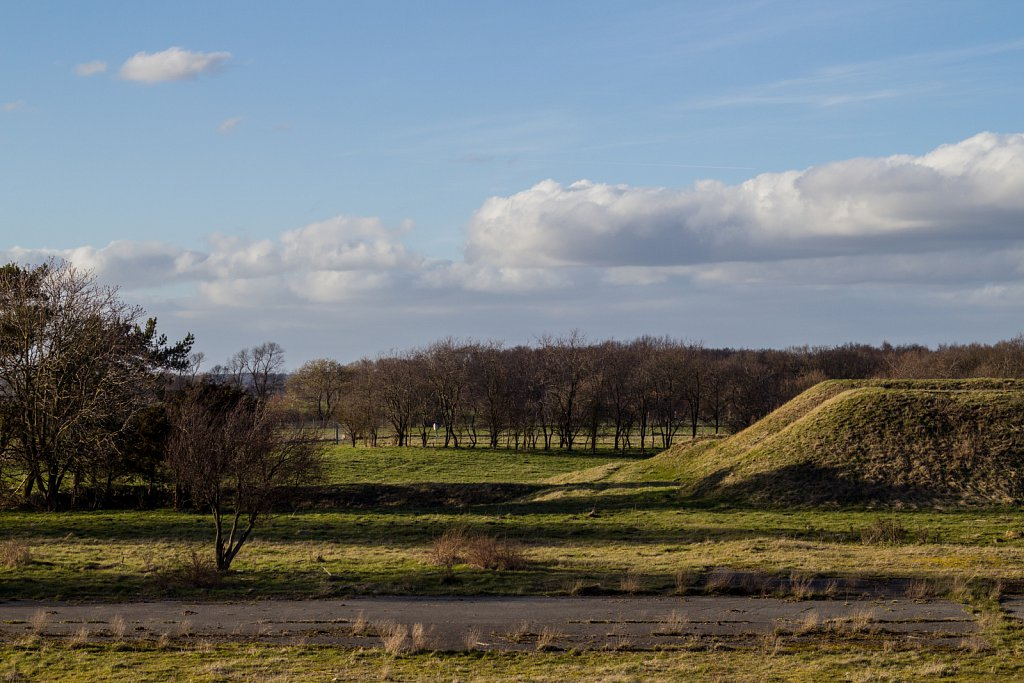Kanonen-Hügel